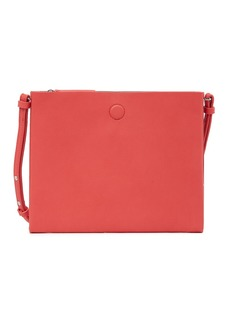 French Connection Lulu Crossbody Bag