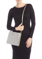 French Connection Lulu Crossbody Bag