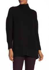 French Connection Mara Mozart Knit Sweater