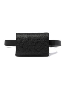 French Connection Marin Belt Bag