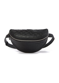 French Connection Marin Bum Bag