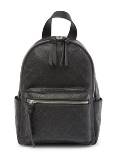French Connection Marin Mini Backpack