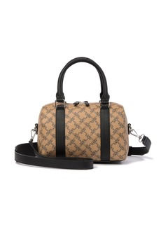 French Connection Marin Mini Speedy Satchel