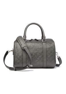 French Connection Marin Speedy Satchel