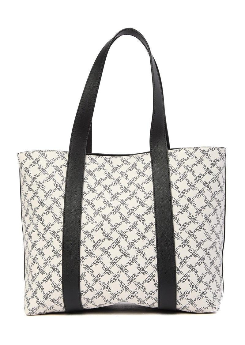 French Connection Marin Tote Bag
