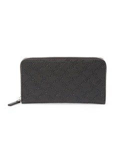 French Connection Marin Zip Around Organizer Wallet