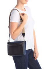 French Connection Maxine Crossbody