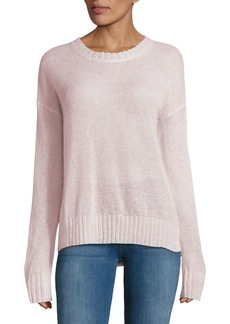French Connection Miri Ribbed Sweater