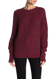 French Connection Mozart Millie Pullover Sweater