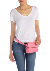 French Connection Nina Belt Bag