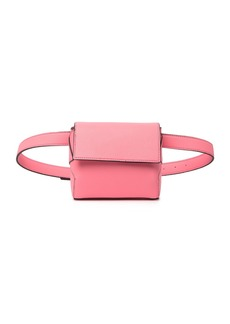 French Connection Nina Belt Bag