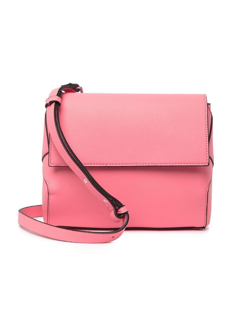 French Connection Nina Crossbody Bag