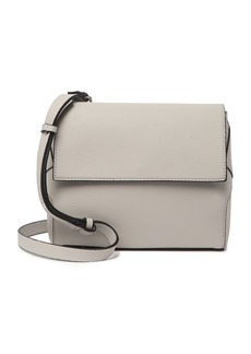 French Connection Nina Crossbody Bag