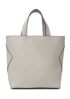 French Connection Nina Shopper Tote Bag