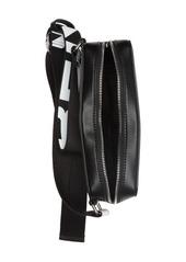 French Connection Norine Belt Bag