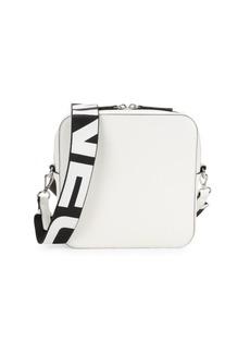 French Connection Norine Box Crossbody Bag