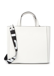 French Connection Norine Tote