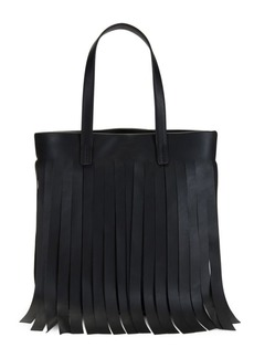 French Connection Odessa Tote