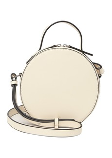 French Connection Poppy Mini Crossbody Bag