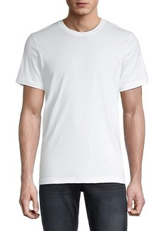 French Connection Pride Graphic T-Shirt