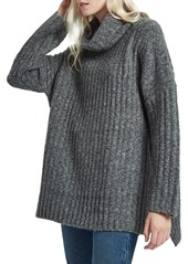 French Connection Riva RSVP Sweater