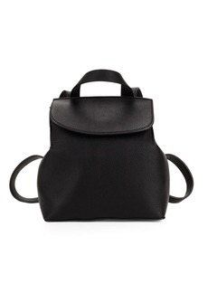French Connection Small Jesse Backpack
