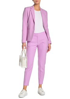 French Connection Sundae Suiting Tailored Trousers