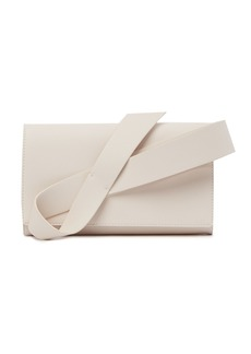 French Connection Tabitha Clutch