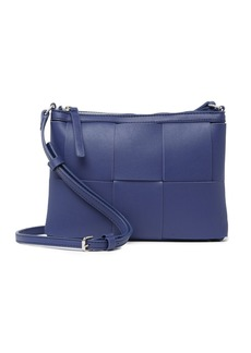 French Connection Tamar Crossbody Bag