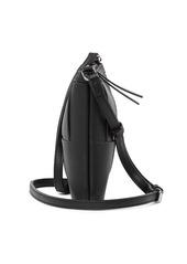 French Connection Tamar Crossbody Bag