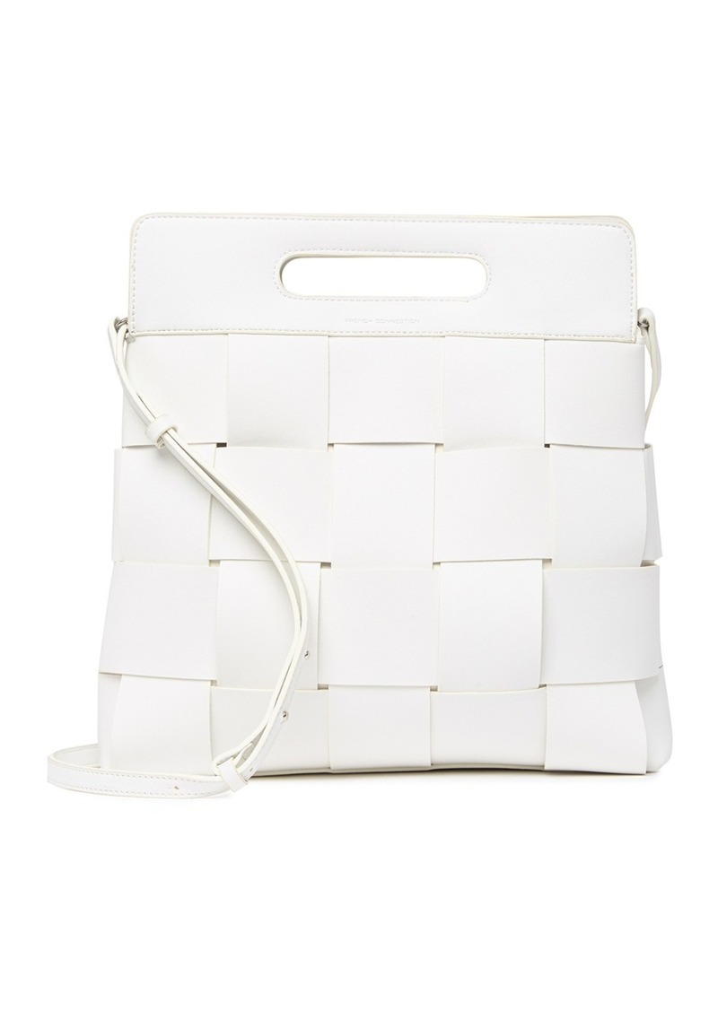French Connection Tamar Tote Bag