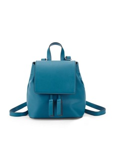 Vale Mini Backpack