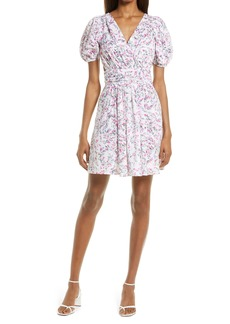 Women's French Connection Flores Dress
