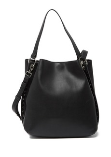 French Connection Zuma Bucket Bag