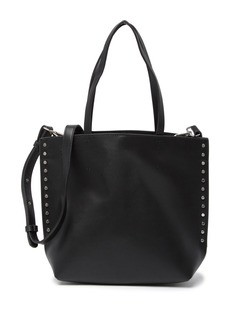 French Connection Zuma Satchel