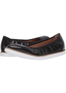 French Sole Doorway Flat