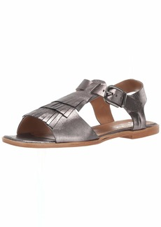 French Sole FS/NY Women's Abuzz Sandal