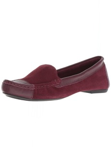 French Sole FS/NY Women's Allure2 Loafer
