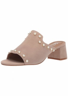 French Sole FS/NY Women's Atomize Pump   M US