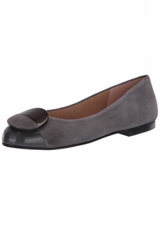 French Sole FS/NY Women's Ballet Flat