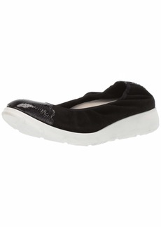 French Sole FS/NY Women's Chic Shoe   M US