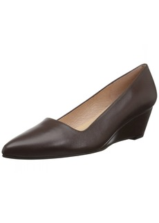 French Sole FS/NY Women's Clap Platform