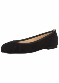 French Sole FS/NY Women's Commute Ballet Flat
