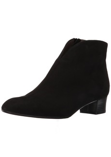 French Sole FS/NY Women's Eva Boot