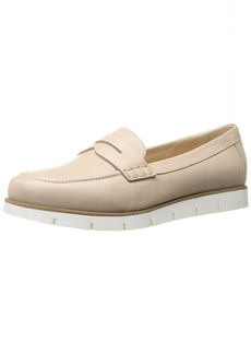 French Sole FS/NY Women's Oriole Penny Loafer