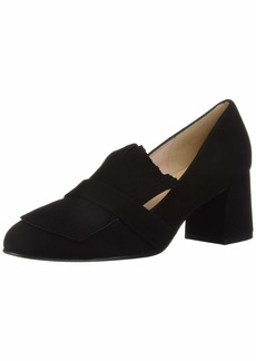 French Sole FS/NY Women's Tomtom Pump   M US