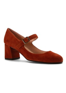 French Sole FS/NY Women's Tycoon Pump   M US