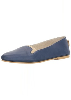 French Sole FS/NY Women's Urge Ballet Flat