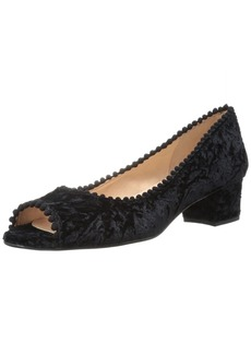 French Sole FS/NY Women's Yourself Pump   Medium US