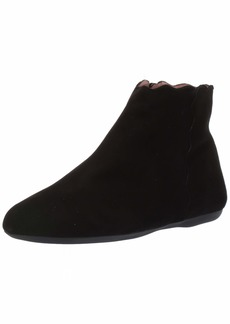 French Sole FS/NY Women's Zephyr Ankle Boot   M US